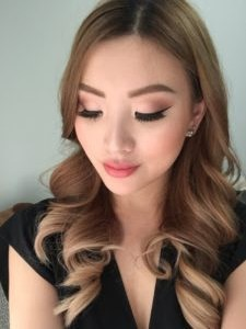 Adelaide Cheung